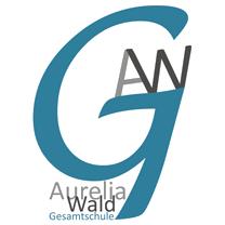 Aurelia-Wald-Gesamtschule